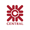 Central Department Store